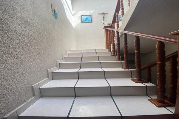 Foto de casa en venta en banlon 105, celanese, toluca, méxico, 21341503 No. 13