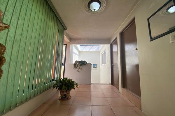 Foto de casa en venta en banlon 105, celanese, toluca, méxico, 21341503 No. 14