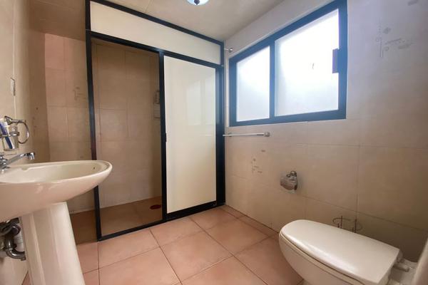Foto de casa en venta en banlon 105, celanese, toluca, méxico, 21341503 No. 16
