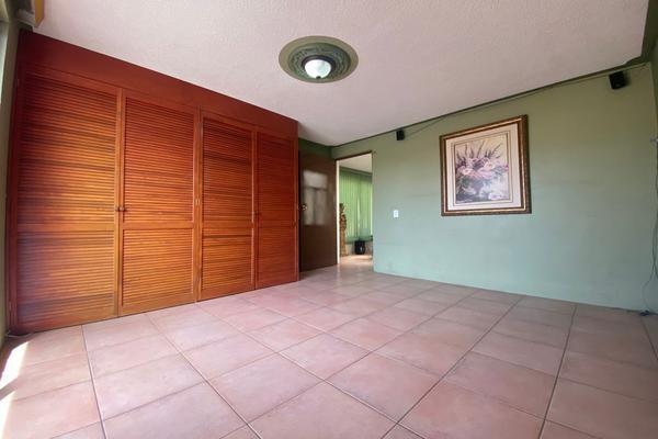 Foto de casa en venta en banlon 105, celanese, toluca, méxico, 21341503 No. 17