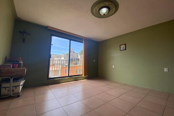 Foto de casa en venta en banlon 105, celanese, toluca, méxico, 21341503 No. 18