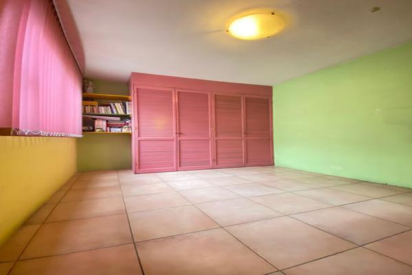Foto de casa en venta en banlon 105, celanese, toluca, méxico, 21341503 No. 20
