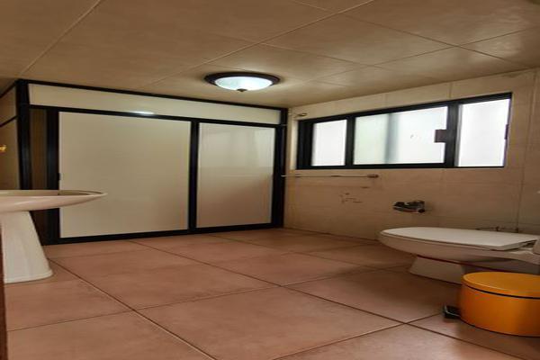 Foto de casa en venta en banlon 105, celanese, toluca, méxico, 21341503 No. 21