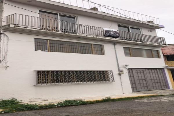 Foto de casa en venta en banlon 105, celanese, toluca, méxico, 21341503 No. 22