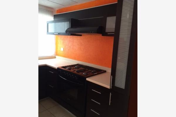 Foto de casa en renta en  , banus, alvarado, veracruz de ignacio de la llave, 2670227 No. 02