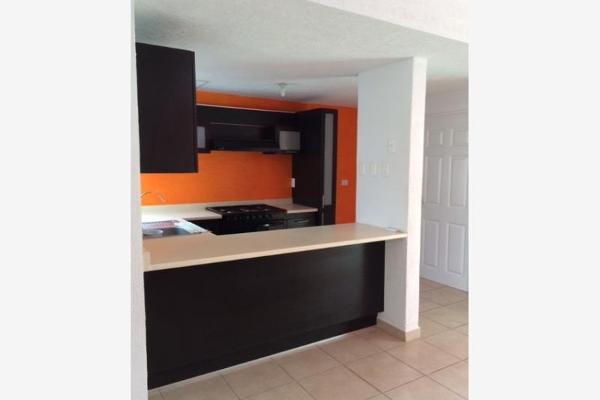 Foto de casa en renta en  , banus, alvarado, veracruz de ignacio de la llave, 2670227 No. 04