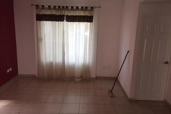 Foto de casa en renta en  , banus, alvarado, veracruz de ignacio de la llave, 2670227 No. 06