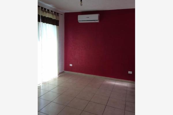 Foto de casa en renta en  , banus, alvarado, veracruz de ignacio de la llave, 2670227 No. 07