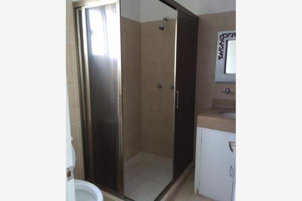 Foto de casa en renta en  , banus, alvarado, veracruz de ignacio de la llave, 2670227 No. 11
