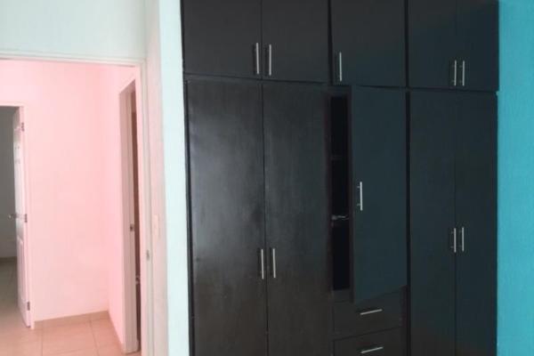 Foto de casa en renta en  , banus, alvarado, veracruz de ignacio de la llave, 2670227 No. 14