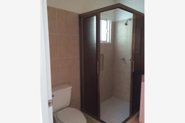 Foto de casa en renta en  , banus, alvarado, veracruz de ignacio de la llave, 2670227 No. 15