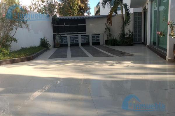 Foto de casa en venta en  , banus, culiacán, sinaloa, 8314270 No. 02