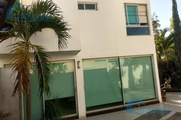 Foto de casa en venta en  , banus, culiacán, sinaloa, 8314270 No. 04