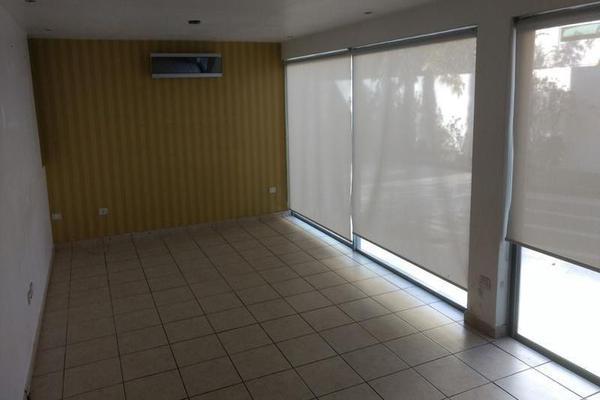 Foto de casa en venta en  , banus, culiacán, sinaloa, 8314270 No. 05