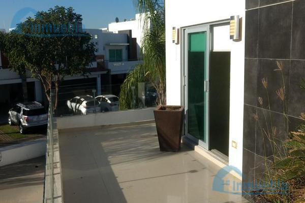 Foto de casa en venta en  , banus, culiacán, sinaloa, 8314270 No. 06