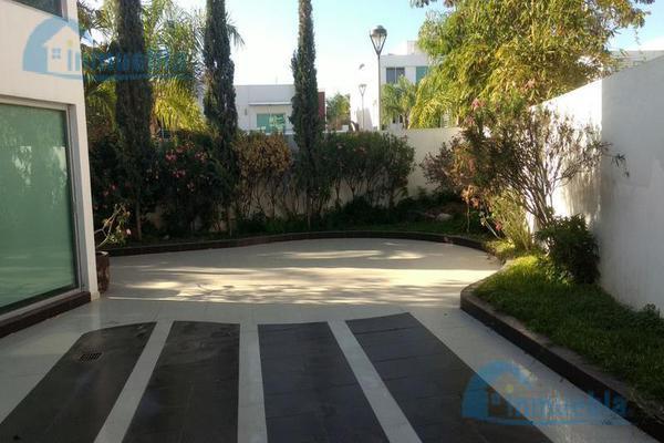 Foto de casa en venta en  , banus, culiacán, sinaloa, 8314270 No. 09