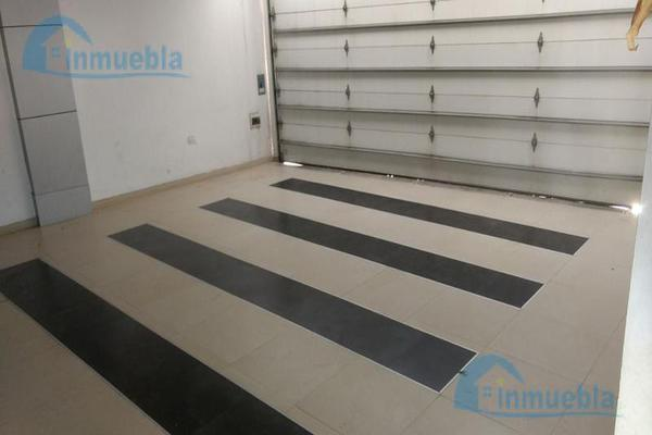 Foto de casa en venta en  , banus, culiacán, sinaloa, 8314270 No. 10