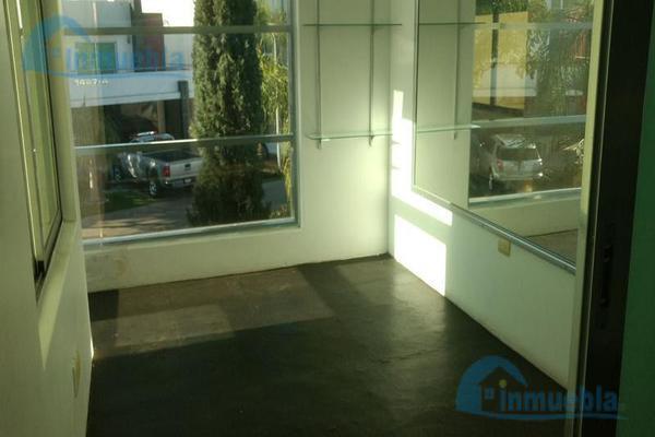 Foto de casa en venta en  , banus, culiacán, sinaloa, 8314270 No. 11