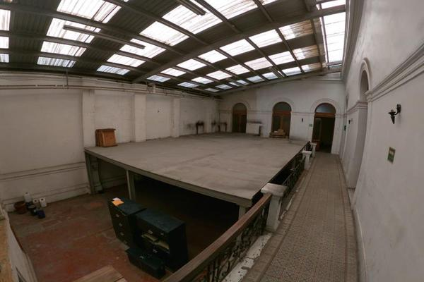 Foto de edificio en renta en barcelona 0, juárez, cuauhtémoc, df / cdmx, 0 No. 10