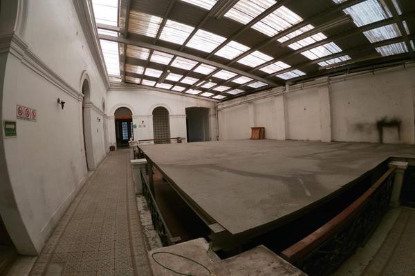Foto de edificio en renta en barcelona 0, juárez, cuauhtémoc, df / cdmx, 0 No. 11