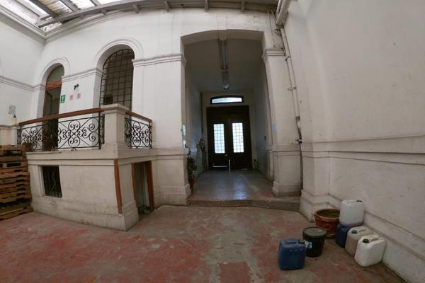 Foto de edificio en renta en barcelona 0, juárez, cuauhtémoc, df / cdmx, 0 No. 13
