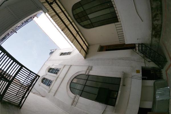 Foto de edificio en renta en barcelona 0, juárez, cuauhtémoc, df / cdmx, 0 No. 15