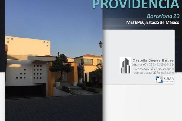 Casa en barcelona la providencia en venta id 3668273 - Inmobiliaria la casa barcelona ...