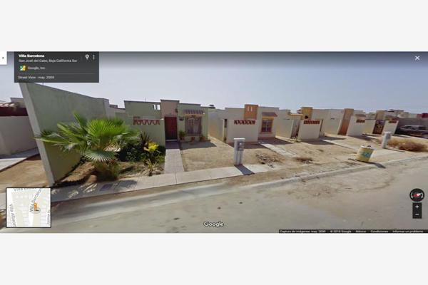 Foto de casa en venta en barcelona 0, villas de cortez, los cabos, baja california sur, 5630787 No. 02