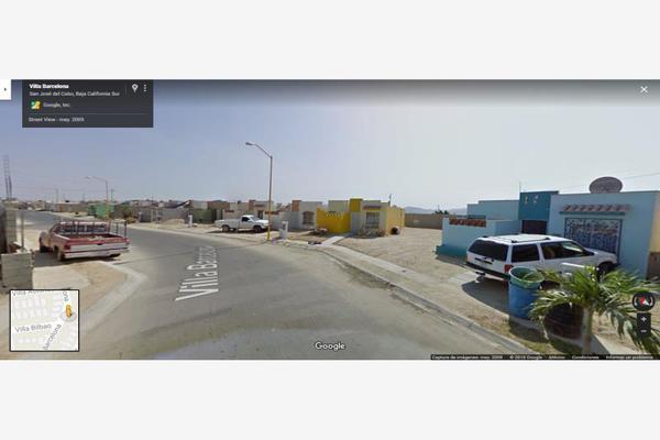 Foto de casa en venta en barcelona 0, villas de cortez, los cabos, baja california sur, 5630787 No. 05