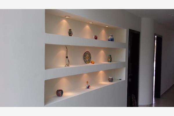 Foto de casa en venta en barcelona 000, lomas del sol, alvarado, veracruz de ignacio de la llave, 2670281 No. 03