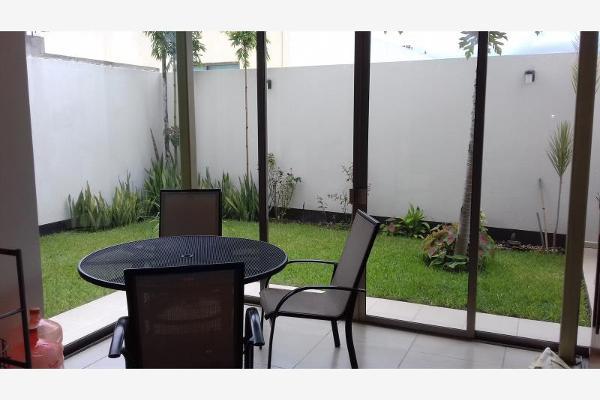 Foto de casa en venta en barcelona 000, lomas del sol, alvarado, veracruz de ignacio de la llave, 2670281 No. 05