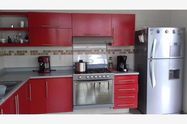 Foto de casa en venta en barcelona 000, lomas del sol, alvarado, veracruz de ignacio de la llave, 2670281 No. 06