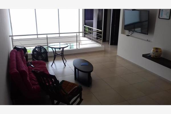 Foto de casa en venta en barcelona 000, lomas del sol, alvarado, veracruz de ignacio de la llave, 2670281 No. 10