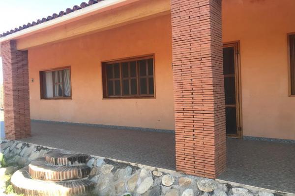 Foto de edificio en venta en  , barra copalita, san miguel del puerto, oaxaca, 19849129 No. 09