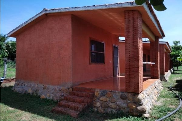 Foto de edificio en venta en  , barra copalita, san miguel del puerto, oaxaca, 19849129 No. 19