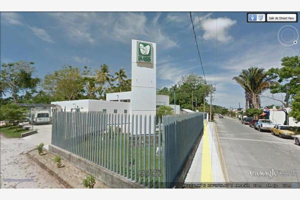 Foto de terreno comercial en venta en  , barra de navidad, cihuatlán, jalisco, 2676108 No. 12