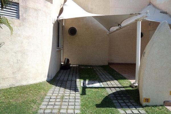 Foto de casa en venta en barra vieja 200, puente del mar, acapulco de juárez, guerrero, 3298877 No. 01
