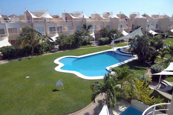 Foto de casa en venta en barra vieja 200, puente del mar, acapulco de juárez, guerrero, 3298877 No. 02