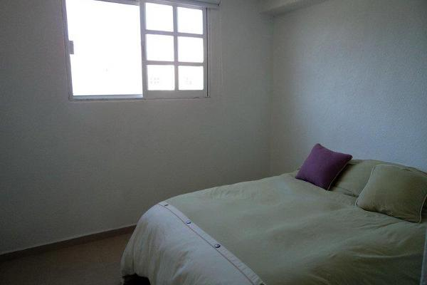 Foto de casa en venta en barra vieja 200, puente del mar, acapulco de juárez, guerrero, 3298877 No. 03