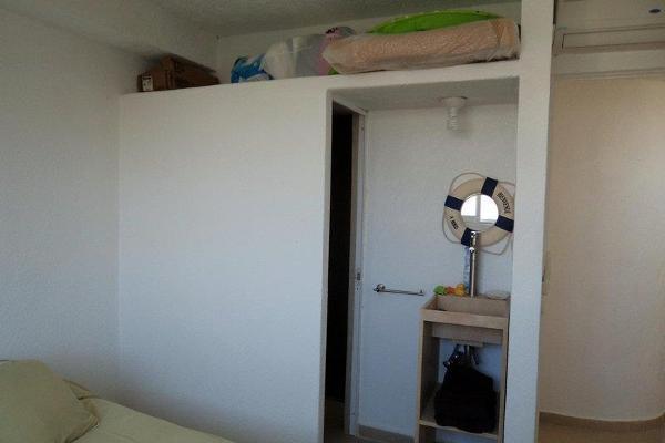 Foto de casa en venta en barra vieja 200, puente del mar, acapulco de juárez, guerrero, 3298877 No. 04