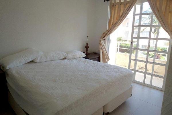 Foto de casa en venta en barra vieja 200, puente del mar, acapulco de juárez, guerrero, 3298877 No. 05