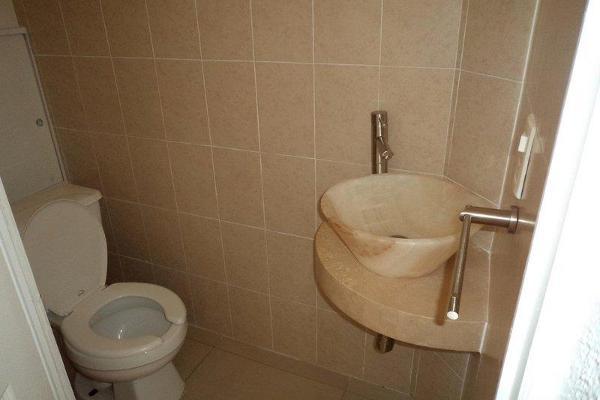 Foto de casa en venta en barra vieja 200, puente del mar, acapulco de juárez, guerrero, 3298877 No. 06