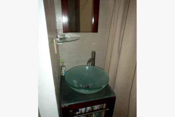 Foto de casa en venta en barra vieja 200, puente del mar, acapulco de juárez, guerrero, 3298877 No. 08