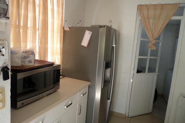 Foto de casa en venta en barra vieja 200, puente del mar, acapulco de juárez, guerrero, 3298877 No. 09