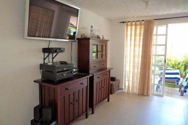 Foto de casa en venta en barra vieja 200, puente del mar, acapulco de juárez, guerrero, 3298877 No. 10