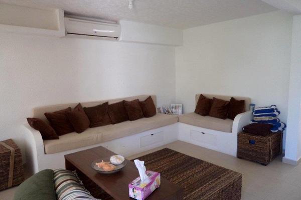Foto de casa en venta en barra vieja 200, puente del mar, acapulco de juárez, guerrero, 3298877 No. 11