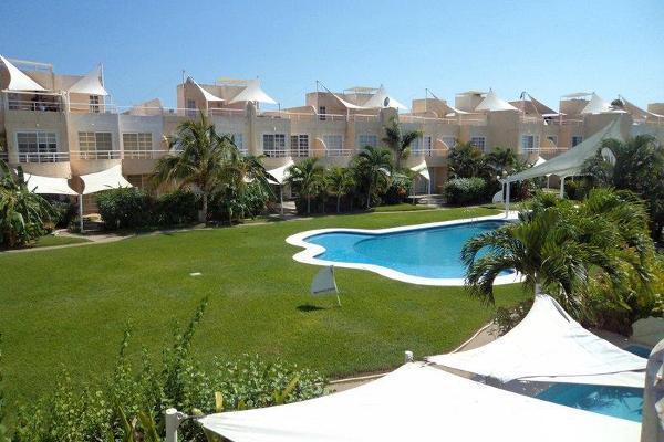 Foto de casa en venta en barra vieja 200, puente del mar, acapulco de juárez, guerrero, 3298877 No. 13