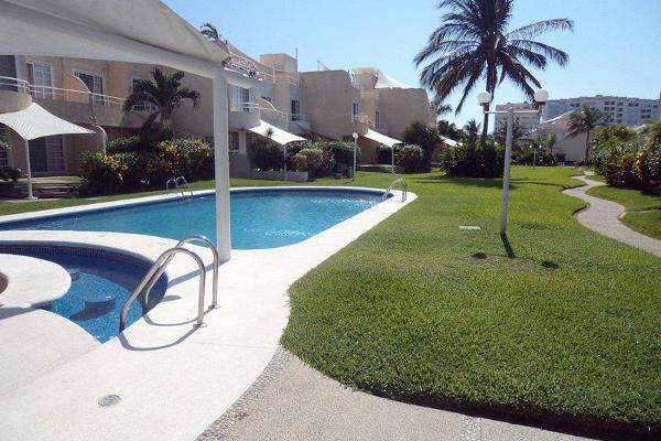 Foto de casa en venta en barra vieja 200, puente del mar, acapulco de juárez, guerrero, 3298877 No. 14