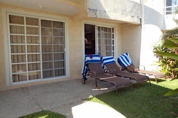 Foto de casa en venta en barra vieja 200, puente del mar, acapulco de juárez, guerrero, 3298877 No. 16