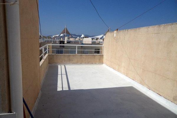 Foto de casa en venta en barra vieja 200, puente del mar, acapulco de juárez, guerrero, 3298877 No. 17